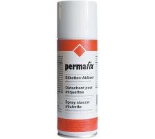 PERMAFIX 24173
