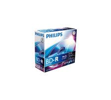 PHILIPS BR2S6J05C/00