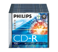 PHILIPS CR7D5NS10/00