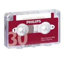 PHILIPS LFH0005