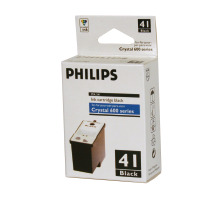 PHILIPS PFA541