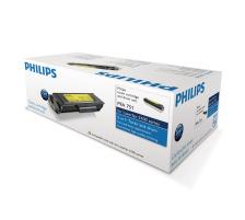 PHILIPS PFA751