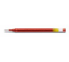 PILOT Mine Gel G2-7 0,7mm BLS-G2-7R rot Passend zu BL-B2P Gel-Roller und Pilot G2., Anwendungen: zum Durchschreiben geeignet, Zubehör Ja, Etui Nein, Nachfüllbar Nein, Typ Papier, Farbe(Filter) rot, Strichbreite 0.7, Wasserfest Nein