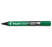 PILOT SCA-100-G