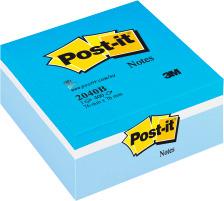 POST-IT 2040B