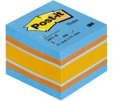 POST-IT 2051-B