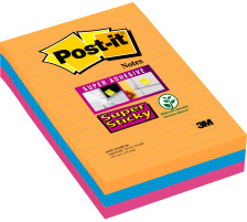 POST-IT 4690-SS3BGK