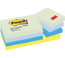 POST-IT 653-MTDR