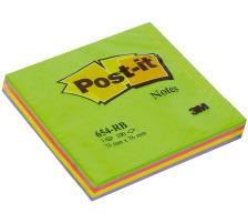 POST-IT 654-RBSP