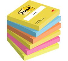 POST-IT 654-TFEN