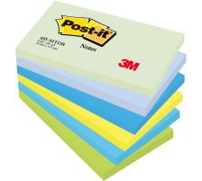 POST-IT 655-MTDR