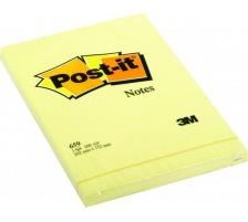 POST-IT 659Y