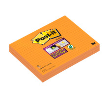 POST-IT 662-SSG