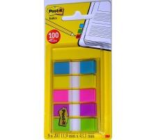 POST-IT 683-5CB2