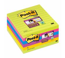 POST-IT 6756SUC