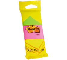 POST-IT 6812