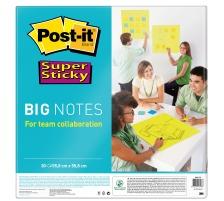 POST-IT BN22-EU