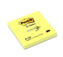 POST-IT R-330Y