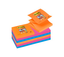 POST-IT R330-12SS-EG