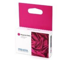 PRIMERA 053602