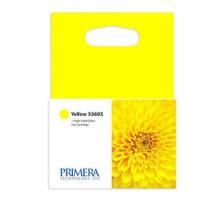 PRIMERA 053603