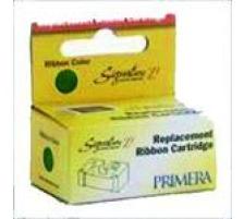PRIMERA 30524