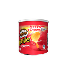 PRINGLES Original 5753 40g