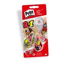 PRITT 2086643