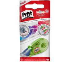 PRITT 900123