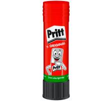PRITT PK811