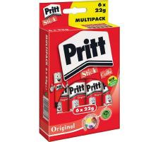 PRITT Klebestift medium PS6BF 22g
