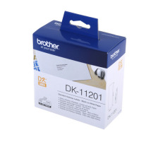 PTOUCH DK-11201