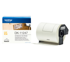 PTOUCH DK-11247