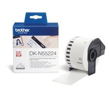 PTOUCH DK-N55224