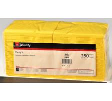 QUALITY 992120