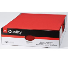 QUALITY 992705