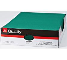 QUALITY 992708