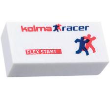 RACER 31.193.20