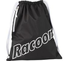 RACOON 42.011