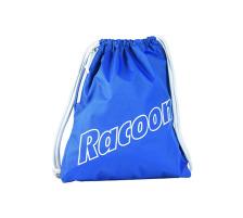 RACOON 42.01103