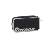 RACOON 42.8317