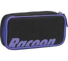 RACOON 42.83176