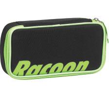 RACOON 42.83177