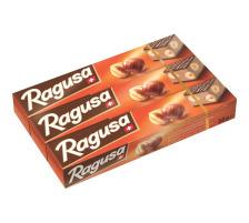 RAGUSA Classique Riegel 9240 3x50g
