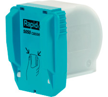 RAPID 20993500