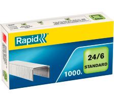 RAPID 24855600