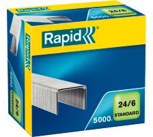 RAPID 24859800