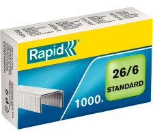 RAPID 24861300