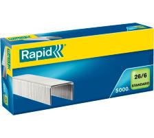 RAPID 24861800