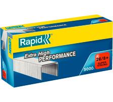 RAPID 24862200